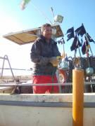 marchetto il pescatore perfetto 2